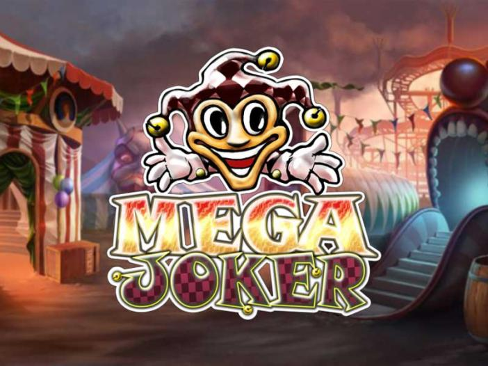 Free vegas slot machine games online
